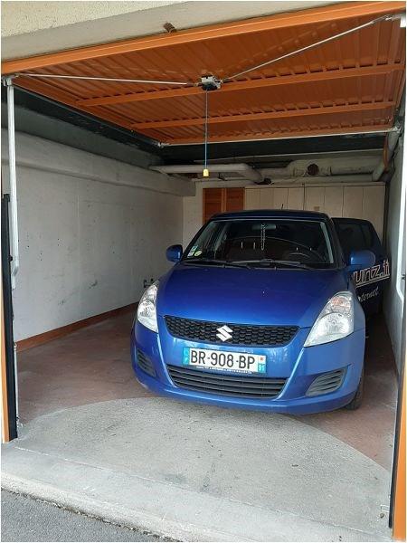 Rental parking spaces Juvisy sur orge 144€ CC - Picture 1