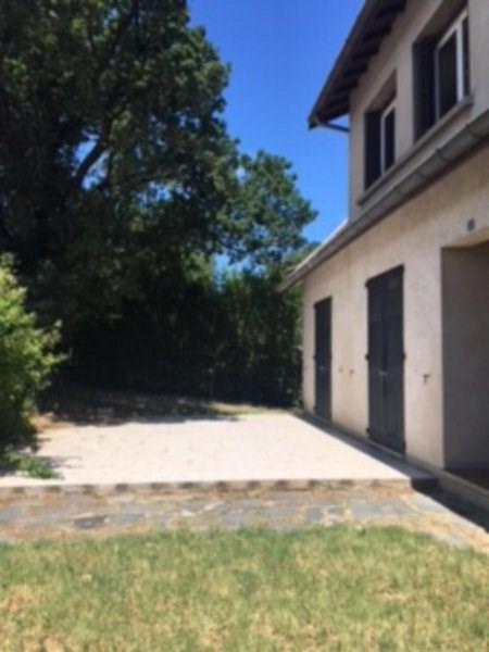 Vente maison / villa Salaise-sur-sanne 200000€ - Photo 6