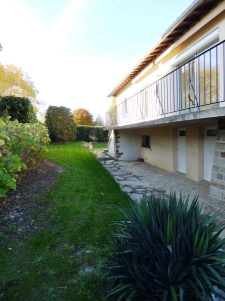 Location maison / villa Aussillon 715€ CC - Photo 10