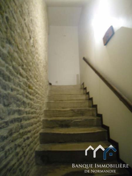 Vente maison / villa Bernieres sur mer 169900€ - Photo 5