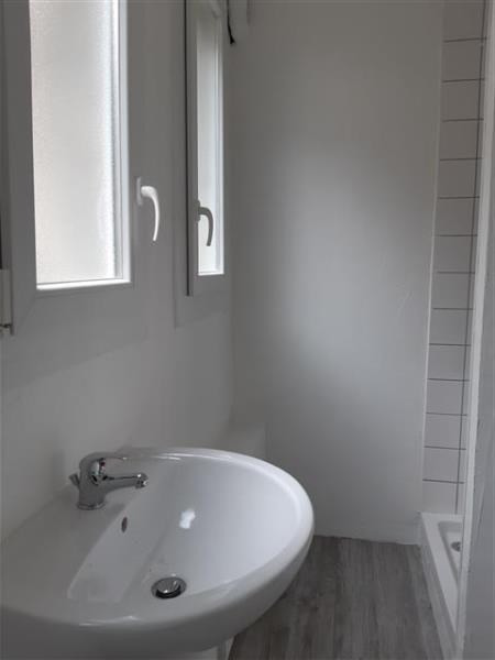 Vente appartement Chateau thierry 93000€ - Photo 5