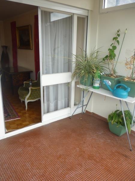 Vente appartement Nantes 468000€ - Photo 5