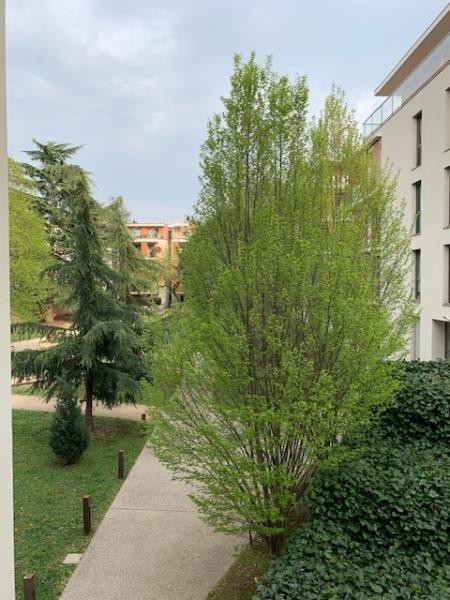 Vente appartement Tassin la demi lune 175500€ - Photo 10