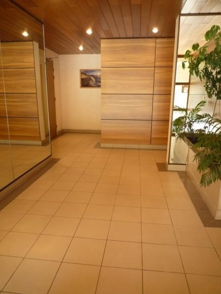 Vente appartement Le raincy 337 000€ - Photo 2