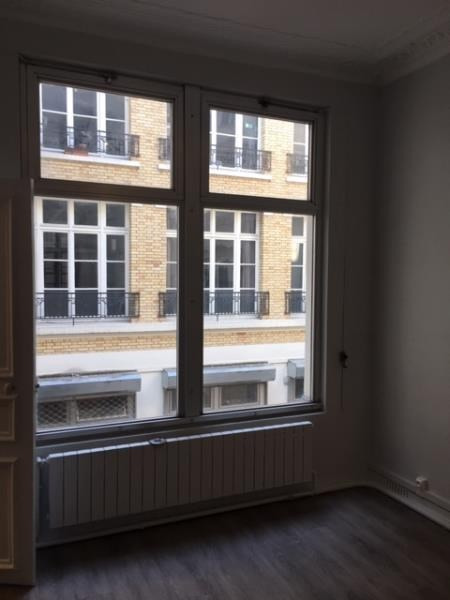 Location bureau Paris 10ème 10 000€ HT/HC - Photo 13