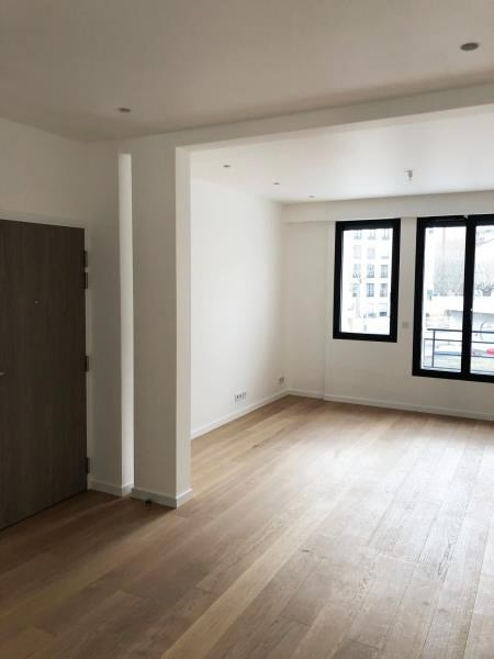 Deluxe sale apartment Boulogne billancourt 755 000€ - Picture 4