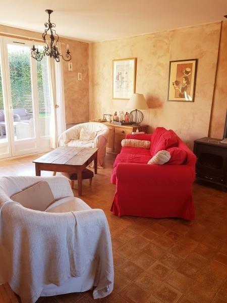Sale house / villa Honfleur 235400€ - Picture 3