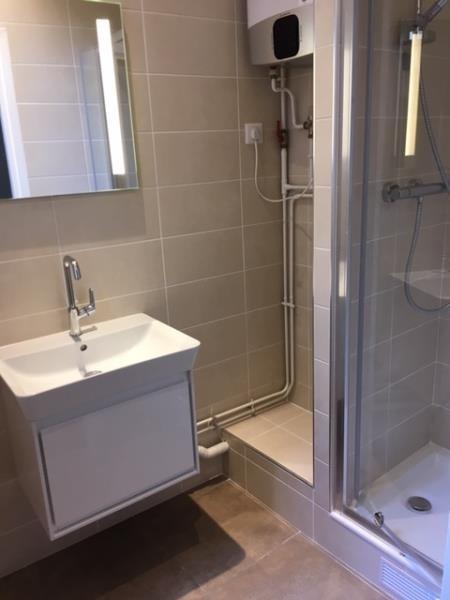 Rental apartment Paris 17ème 4601€ CC - Picture 6