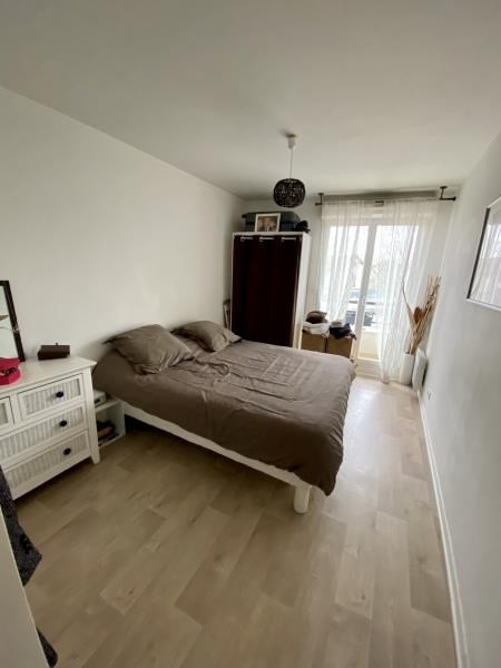 Vente appartement Colombes 267 750€ - Photo 3