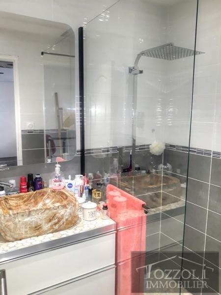 Sale house / villa L'isle d'abeau 229000€ - Picture 8