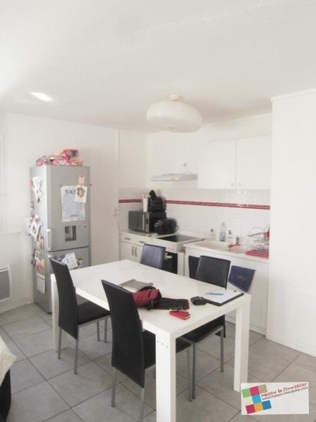 Rental apartment Cognac 590€ CC - Picture 2