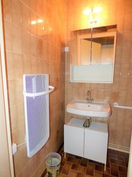 Alquiler  apartamento Yzeure 300€ CC - Fotografía 5
