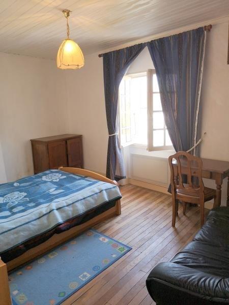 Vente maison / villa Saujon 149100€ - Photo 5