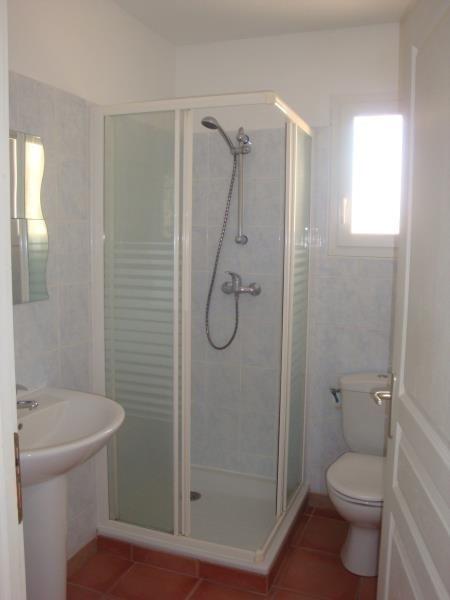 Rental apartment Perpignan 447€ CC - Picture 4