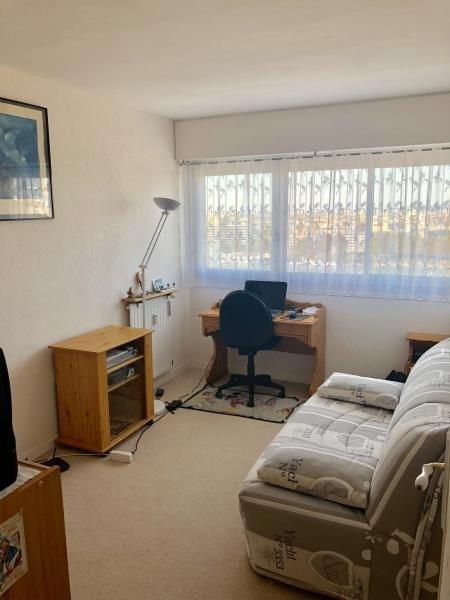 Sale apartment Clichy 385000€ - Picture 3