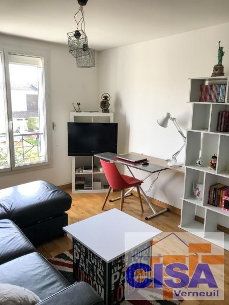 Rental house / villa Villers st paul 1350€ CC - Picture 10