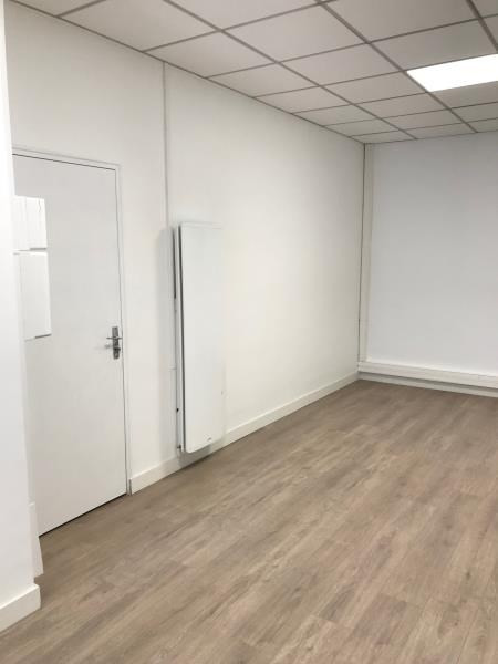 Rental office Fougeres 260€ HT/HC - Picture 3