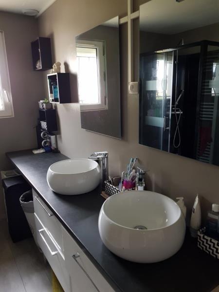 Vente maison / villa Lapugnoy 207500€ - Photo 7