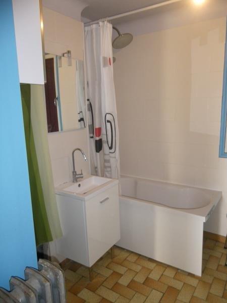 Sale apartment Argenteuil 170000€ - Picture 4