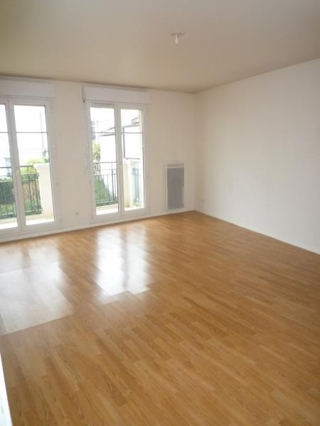 Rental apartment Gagny 985€ CC - Picture 4