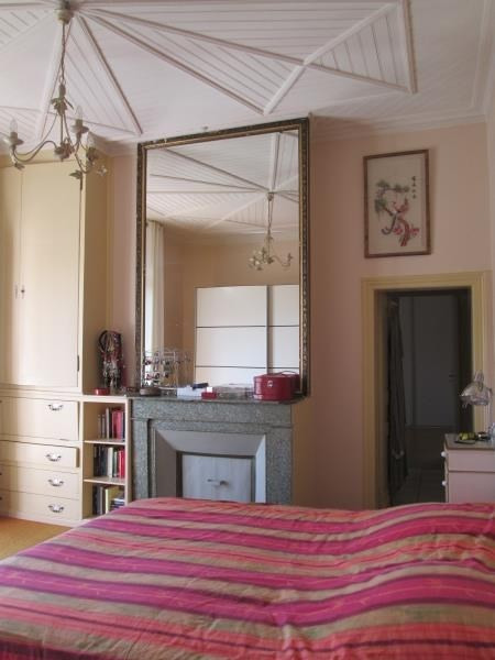 Deluxe sale house / villa Mimizan 572000€ - Picture 4