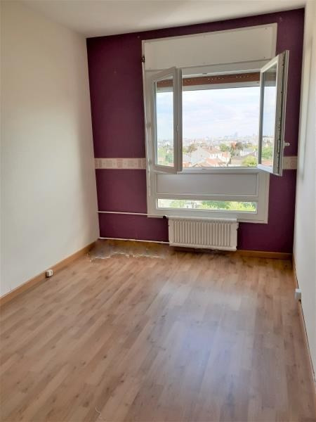 Rental apartment Houilles 1 315€ CC - Picture 5