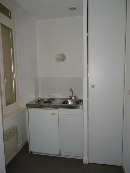 Location appartement Roanne 265€ CC - Photo 4