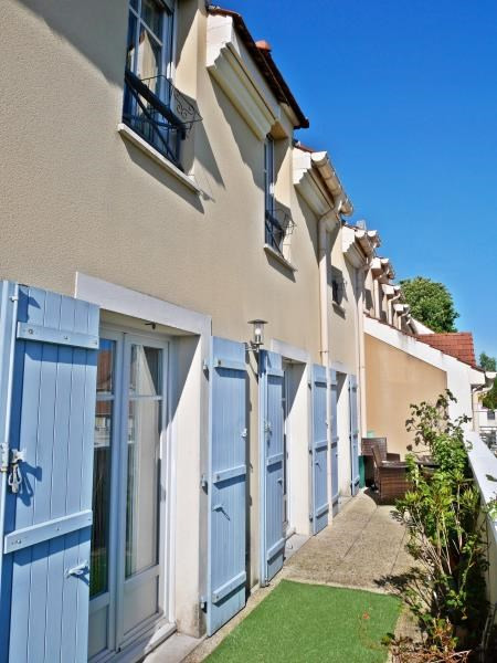 Sale apartment Chambourcy 399000€ - Picture 10