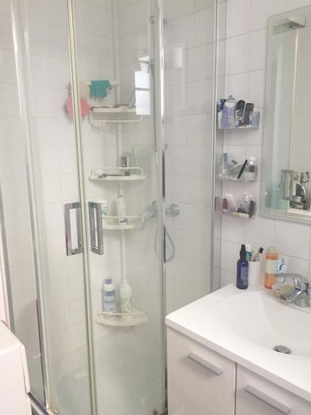 Vente appartement Strasbourg 268 000€ - Photo 5