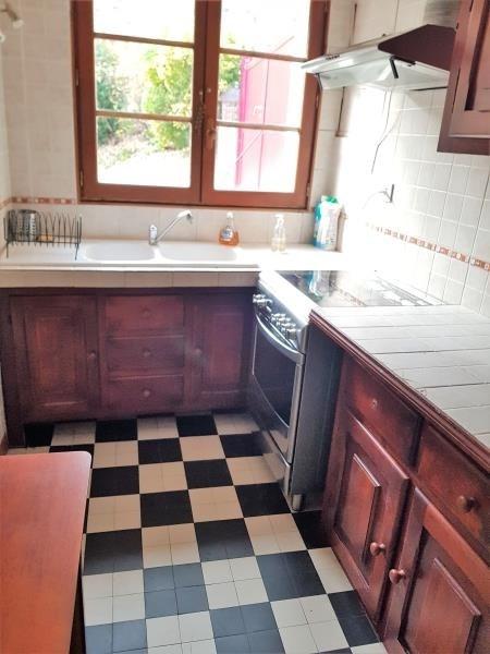 Sale house / villa La ferte sous jouarre 169000€ - Picture 6