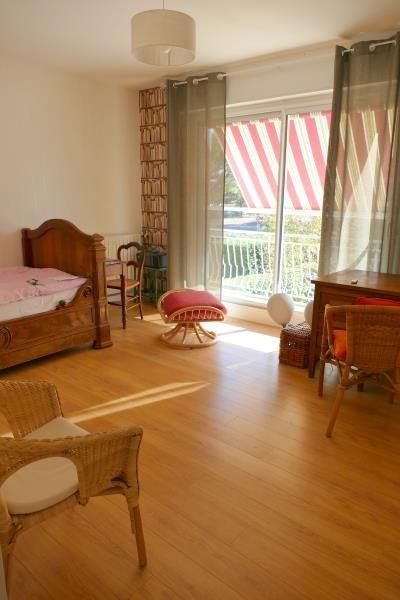Vente de prestige maison / villa Royan 467250€ - Photo 11