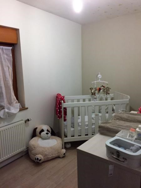 Vente appartement St omer 105000€ - Photo 7