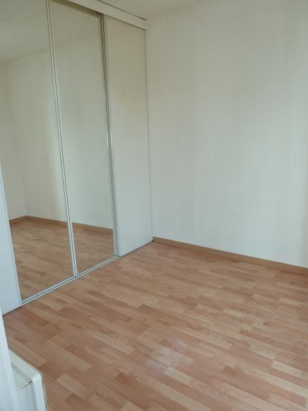 Location appartement Le raincy 695€ CC - Photo 5