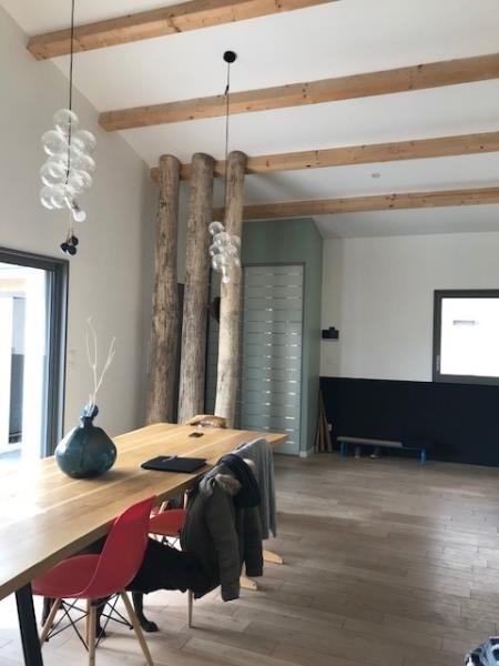 Verkoop van prestige  huis Chatelaillon plage 685000€ - Foto 4