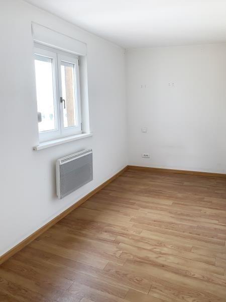 Sale apartment Strasbourg 271000€ - Picture 4
