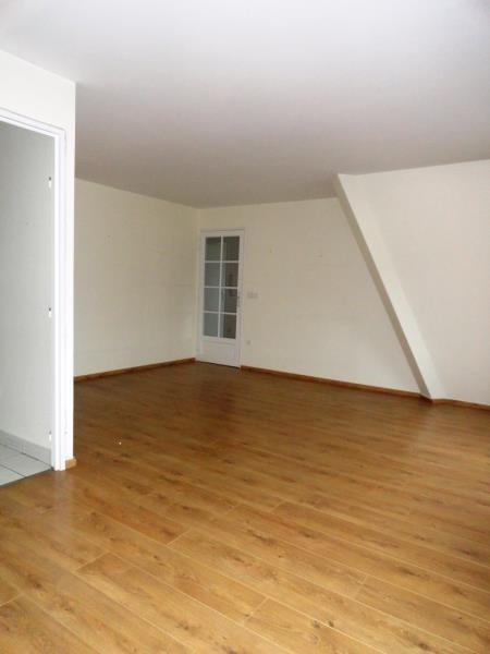 Alquiler  apartamento St germain en laye 2072€ CC - Fotografía 5