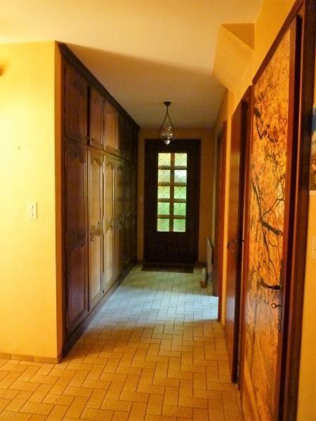 Sale house / villa Saulxures sur moselotte 179900€ - Picture 4