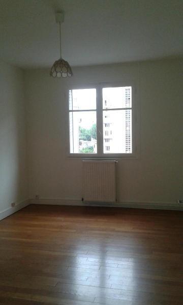 Location appartement Grenoble 824€ CC - Photo 4