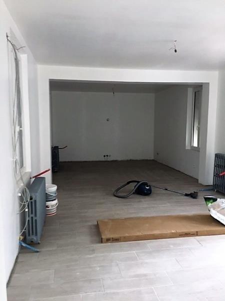 Sale house / villa Gisors 133000€ - Picture 4