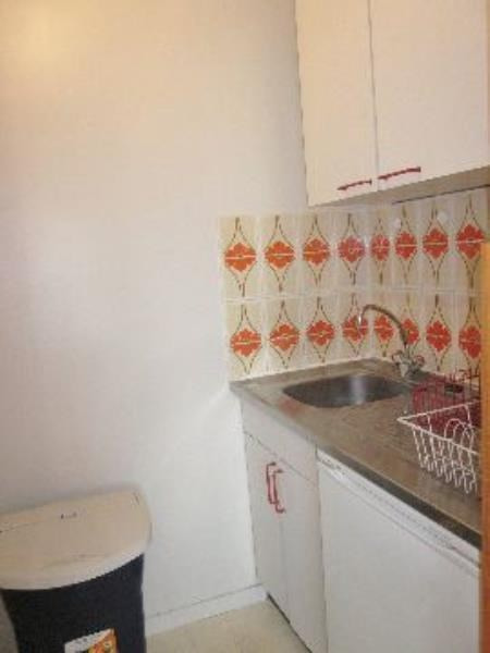 Rental apartment Pau 325€ CC - Picture 2