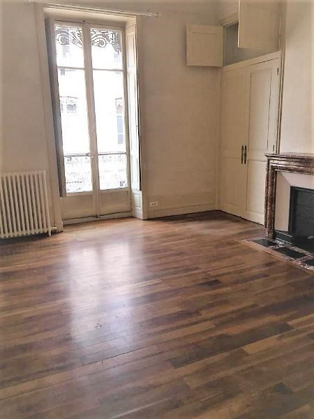 Location appartement Grenoble 1 218€ CC - Photo 1