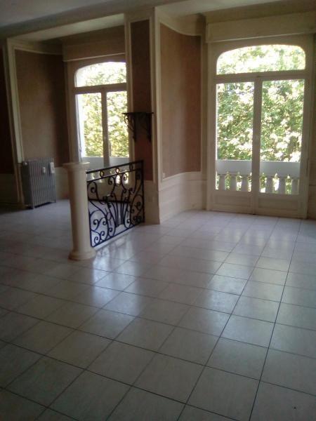 Location appartement Vichy 900€ CC - Photo 1