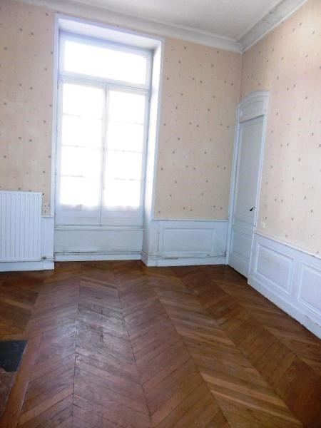 Location appartement Tarare 531€ CC - Photo 3