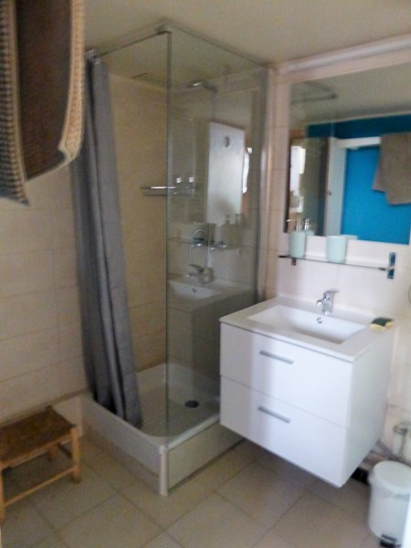 Location vacances appartement Collioure 193€ - Photo 4