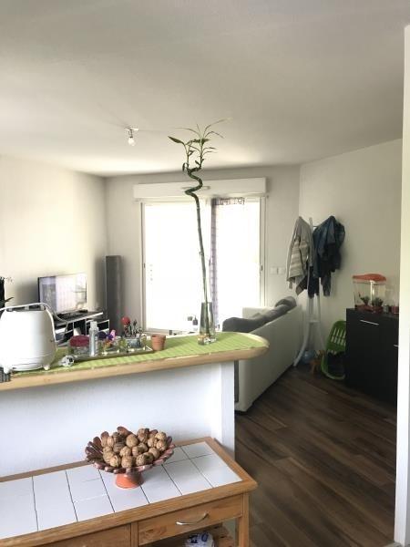 Location appartement Lons 532€ CC - Photo 3