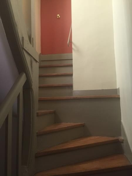 Vente appartement Neuilly sur seine 315000€ - Photo 7