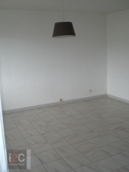 Alquiler  apartamento St genis pouilly 697€ CC - Fotografía 2