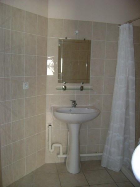 Location appartement Rodez 384€ CC - Photo 4