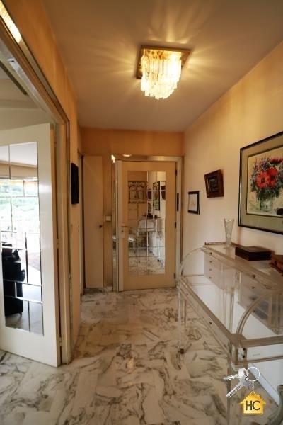Vente de prestige appartement Cannes 570000€ - Photo 4