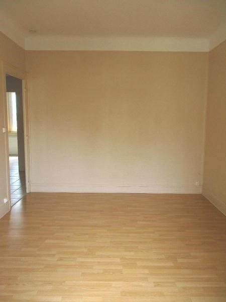 Location appartement Grenoble 597€ CC - Photo 4